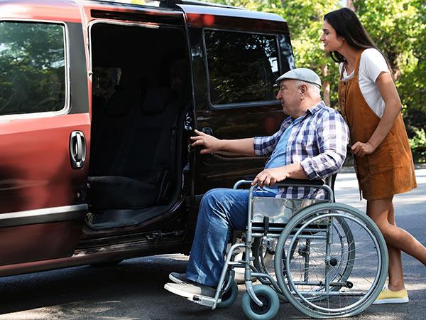 Allestimento-veicoli-per-disabili-emilia-romagna-modena