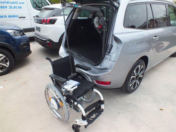 Veicoli-per-disabili-modena
