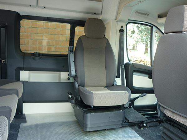 Vendita-allestimento-veicoli-per-disabili-modena